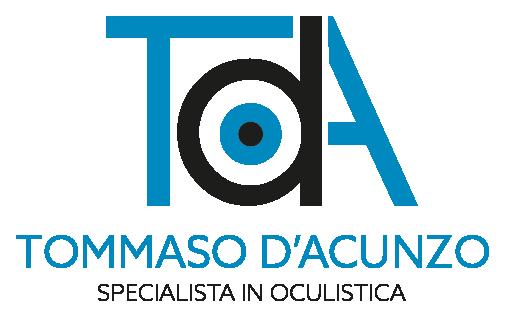 Tommaso D'acunzo